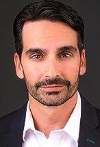 Jorge Ferragut's primary photo