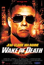 Primary image for Wake of Death