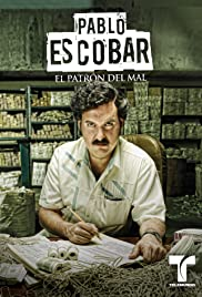 Image result for who is pablo escobar