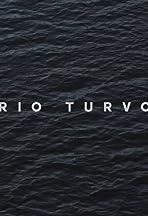 Rio Turvo