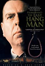 Primary image for Pierrepoint: The Last Hangman