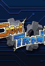 JonTron Poster - TV Show Forum, Cast, Reviews