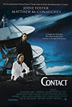 Primary image for Contact