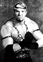 WCW Slamboree 1994