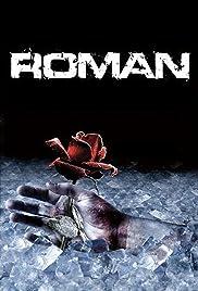 Roman Poster