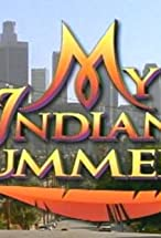 Primary image for My Indian Summer