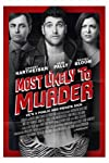Most Likely to Murder Review: Mystery Saves Mundane Comedy