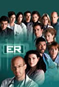 ER (1994-2009)