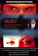 Primary image for Quiet