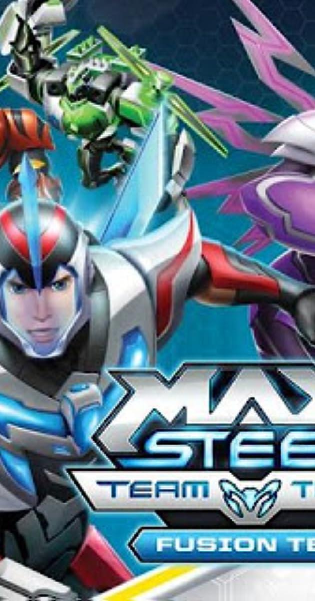 Max Steel Imdb