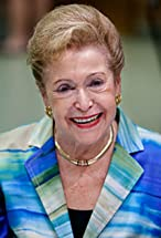 Mary Higgins Clark's primary photo