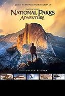 National Parks Adventure 2016