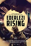 Ederlezi Rising 2018
