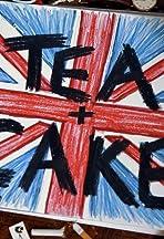 Tea + Cake