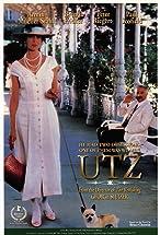 Primary image for Utz