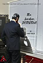 The London Detective