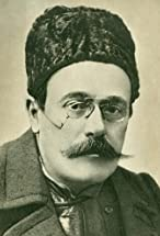 Ion Luca Caragiale's primary photo
