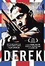 Derek (2008) Poster