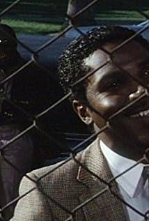 Clinton Derricks-Carroll Picture