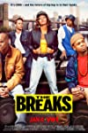 Exclusive: 'The Breaks' Cast Brings '90s-Era Hip-Hop to Life on VH1