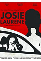 Primary image for The Reconnaissance of Josie Laurene