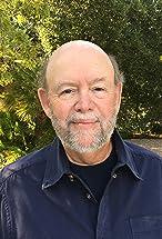 Paul Hirsch's primary photo