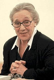 Maja Komorowska Picture