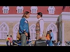 Main Hoon Na (2004) Trailer