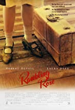 Primary image for Rambling Rose