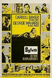 Sylvia(1965) Poster - Movie Forum, Cast, Reviews