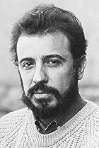 Ali Hatami