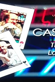 Casino: The Look Poster