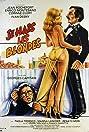 I Hate Blondes (1980) Poster