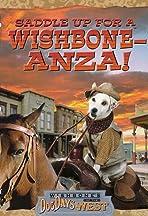 Wishbone's Dog Days of the West