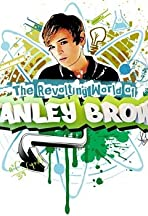 The Revolting World of Stanley Brown
