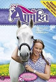 Amika Poster