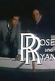 Rosetti and Ryan Poster