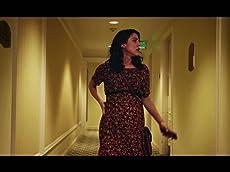 Mother Of All Secrets Trailer - Triventure Films