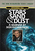 Primary image for Stars, Sand & Dust