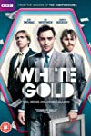'White Gold' to Shine at Fox Premium, Brazil