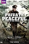 Private Peaceful (2012)