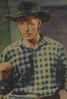 Dick Curtis Picture