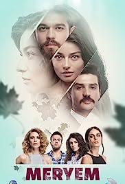 Image result for meryem turkish drama