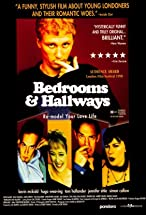 Primary image for Bedrooms and Hallways