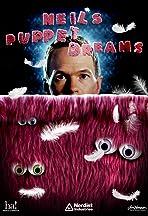 Neil's Puppet Dreams