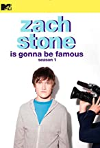Primary image for Zach Stone Is Gonna Be Famous