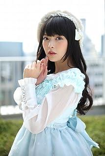 Aktori Sumire Uesaka
