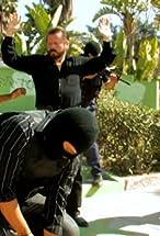 Primary image for Vida Mafiosa