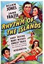 Rhythm of the Islands