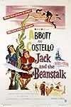 Disney Pulls Plug On 'Jack And The Beanstalk' Animated Film 'Gigantic'